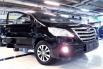 Jual Cepat Toyota Kijang Innova 2.0 G 2015 di Jawa Timur 4