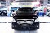 Jual Cepat Toyota Kijang Innova 2.0 G 2015 di Jawa Timur 3
