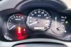 Jual Cepat Toyota Kijang Innova 2.0 G 2015 di Jawa Timur 2
