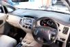 Jual Cepat Toyota Kijang Innova 2.0 G 2015 di Jawa Timur 1