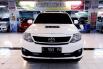 Dijual Mobil Toyota Fortuner G 4x4 VNT 2014 di Jawa Timur 5