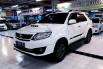 Dijual Mobil Toyota Fortuner G 4x4 VNT 2014 di Jawa Timur 3