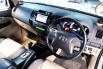 Dijual Mobil Toyota Fortuner G 4x4 VNT 2014 di Jawa Timur 1
