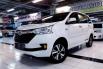 Jual Cepat Daihatsu Xenia R DLX 2017 di Jawa Timur 5
