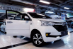 Jual Cepat Daihatsu Xenia R DLX 2017 di Jawa Timur 4