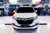 Jual Cepat Daihatsu Xenia R DLX 2017 di Jawa Timur 3