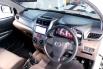 Jual Cepat Daihatsu Xenia R DLX 2017 di Jawa Timur 1