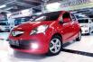 Jual Cepat Honda Brio E 2014 di Jawa Timur 4