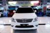 Jual Mobil Toyota Kijang Innova 2.0 G 2012 di Jawa Timur 2