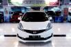 Jual Cepat Honda Jazz RS 2012 di Jawa Timur 4