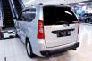 Jual Cepat Daihatsu Xenia Li DELUXE 2010 di Jawa Timur 3