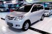 Jual Cepat Daihatsu Xenia Li DELUXE 2010 di Jawa Timur 2