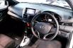 Dijual Cepat Toyota Yaris TRD Sportivo 2015 di Jawa Timur 1