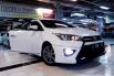 Dijual Cepat Toyota Yaris TRD Sportivo 2015 di Jawa Timur 2