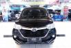 Jual Cepat Toyota Avanza G 2016 di Jawa Timur 5