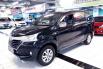 Jual Cepat Toyota Avanza G 2016 di Jawa Timur 4
