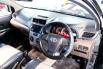Jual Cepat Toyota Avanza G 2016 di Jawa Timur 1