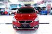 Jual Mobil Mitsubishi Mirage EXCEED 2016 di Jawa Timur 4