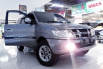 Dijual Cepat Isuzu Panther LS 2013 di Jawa Timur 3