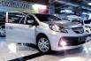 Jual Cepat Honda Brio E 2014 di Jawa Timur 5