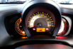 Jual Cepat Honda Brio E 2014 di Jawa Timur 2