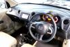 Jual Cepat Honda Brio E 2014 di Jawa Timur 3