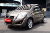 Jual Mobil Suzuki Splash 1.2 NA 2014 di DKI Jakarta 5