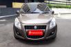 Jual Mobil Suzuki Splash 1.2 NA 2014 di DKI Jakarta 4