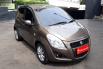Jual Mobil Suzuki Splash 1.2 NA 2014 di DKI Jakarta 3