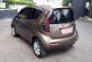 Jual Mobil Suzuki Splash 1.2 NA 2014 di DKI Jakarta 2