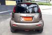 Jual Mobil Suzuki Splash 1.2 NA 2014 di DKI Jakarta 1
