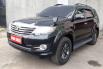 Dijual Mobil Toyota Fortuner V 2014 di DKI Jakarta 5