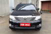 Dijual Mobil Toyota Fortuner V 2014 di DKI Jakarta 4