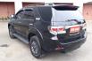 Dijual Mobil Toyota Fortuner V 2014 di DKI Jakarta 2