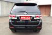 Dijual Mobil Toyota Fortuner V 2014 di DKI Jakarta 1