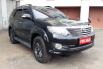 Dijual Mobil Toyota Fortuner V 2014 di DKI Jakarta 3