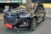 Jual Cepat Chevrolet Captiva LTZ 2017 di DKI Jakarta 5