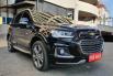 Jual Cepat Chevrolet Captiva LTZ 2017 di DKI Jakarta 3