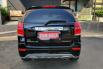 Jual Cepat Chevrolet Captiva LTZ 2017 di DKI Jakarta 1