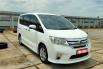Dijual Mobil Nissan Serena Highway Star 2013 di DKI Jakarta 3