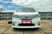 Dijual Mobil Nissan Serena Highway Star 2013 di DKI Jakarta 4