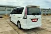 Dijual Mobil Nissan Serena Highway Star 2013 di DKI Jakarta 2