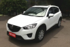 Dijual Mobil Mazda CX-5 Touring 2013 di DKI Jakarta 5