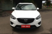 Dijual Mobil Mazda CX-5 Touring 2013 di DKI Jakarta 4
