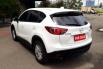 Dijual Mobil Mazda CX-5 Touring 2013 di DKI Jakarta 1
