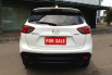 Dijual Mobil Mazda CX-5 Touring 2013 di DKI Jakarta 2