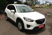 Dijual Mobil Mazda CX-5 Touring 2013 di DKI Jakarta 3