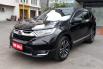 Dijual Mobil Honda CR-V Prestige 2017 di DKI Jakarta 5