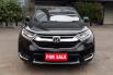 Dijual Mobil Honda CR-V Prestige 2017 di DKI Jakarta 4