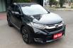 Dijual Mobil Honda CR-V Prestige 2017 di DKI Jakarta 2